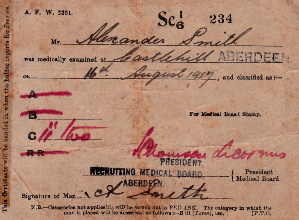 AlexSmith_1917_medical certificate_1_1000