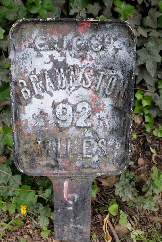 Dscf1335xx