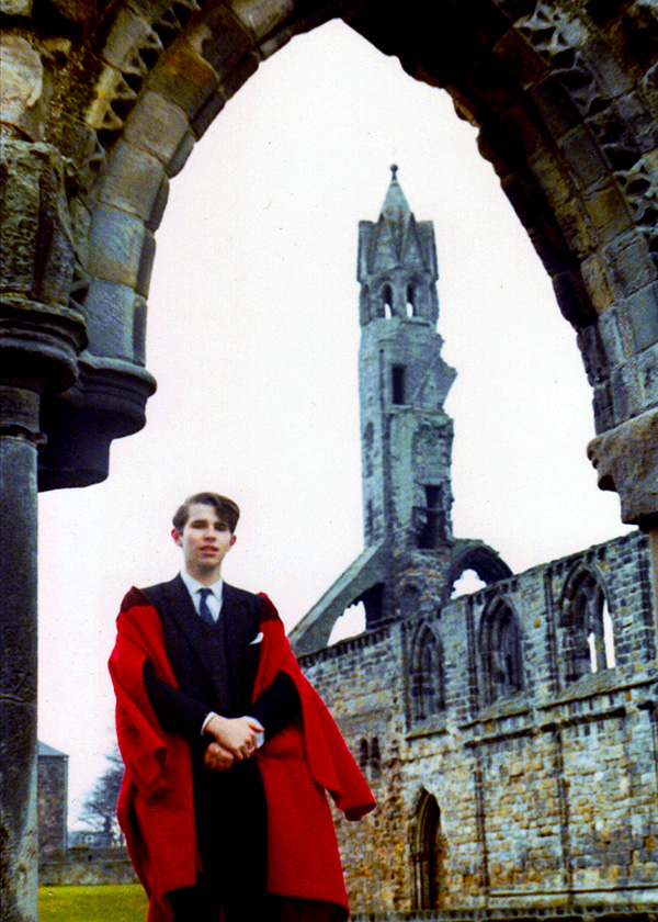 1967_StAndrews_Fred_Cathedral