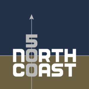 northcoast500logo