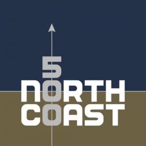 northcoast500logo
