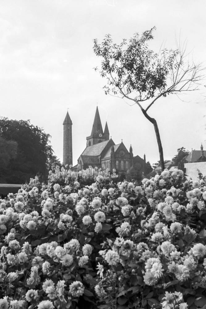 1965-brechin-cathedral-2