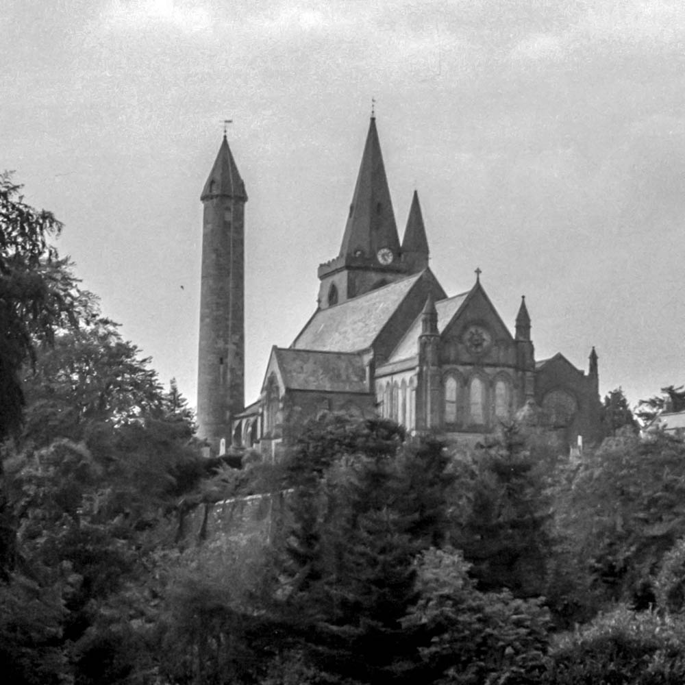 1965-brechin-cathedral-3
